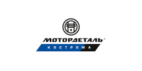 МоторДеталь
